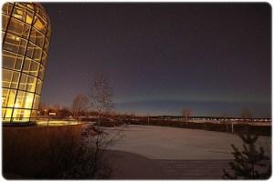Rovaniemi (1)