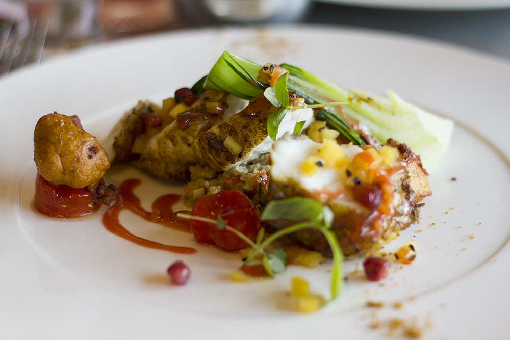 curried-monkfish-fillet-menu-honey-restaurant
