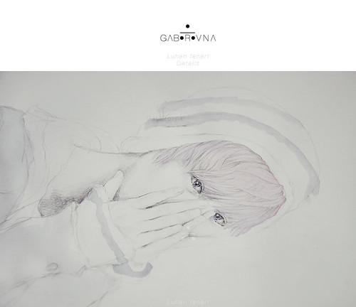 Luhan - Details