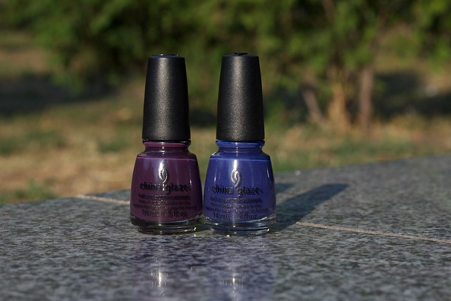 05 china glaze autumn nights collection