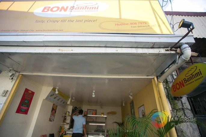 BON BanhMi - Our Awesome Planet-1.jpg