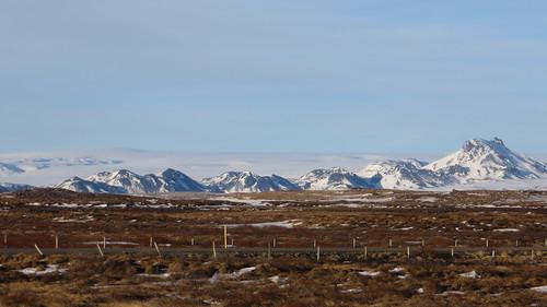 distant mountains 4