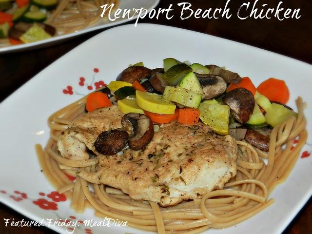 Newport Beach Chicken FF (6)