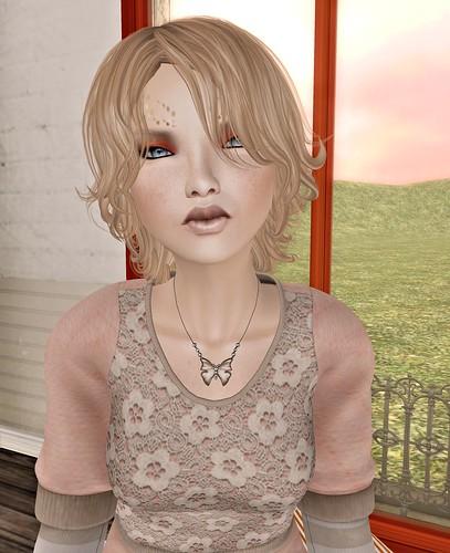 Elysium @ Skin Fair