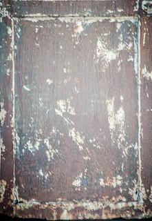 Taylors Mill Texture-002