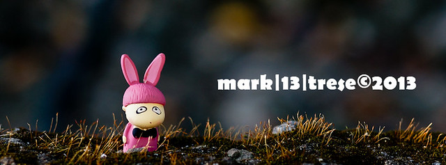Facebook cover pic mark 13 trese 2013