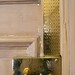 Petworth House : Metalwork