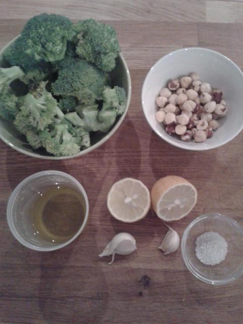 ingredinetes