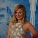 Kristen Bell - DSC_0420