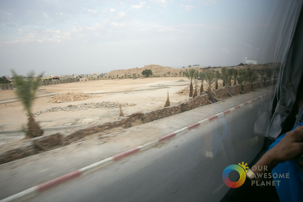 Day 3- Enroute to Jerusalem - Our Awesome Planet-1.jpg