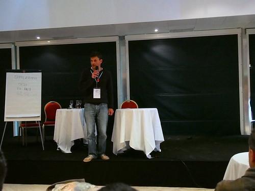agileFrance2013-06Pezziardi03