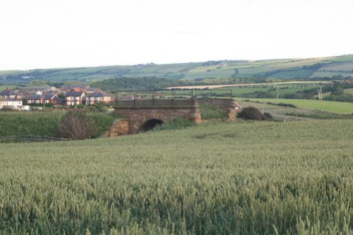 Staithes Viaduct