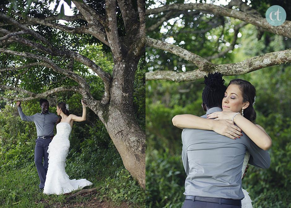 Bamshak and Makayla Cebu Post Wedding, Cebu Wedding Photographer