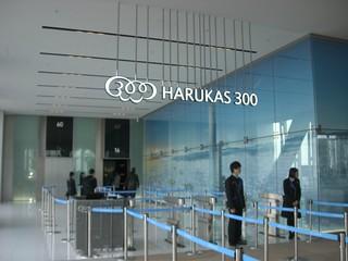 ハルカス 004