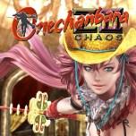 Onechanbara Chaos