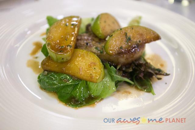 Brasserie Girolle-10.jpg