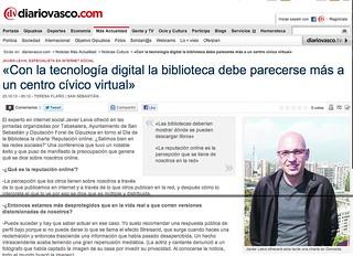 entrevista-el-diario-vasco.jpg