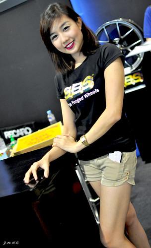 Manila Auto Salon 2013 (5)