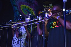 TBC Brass Band 169