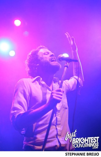 Father John Misty 930 Club DC Brightest Young Things18
