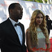 Stephen Boss & Allison Holker - DSC_0023