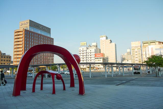 Japan_Hokkaido_day1_52