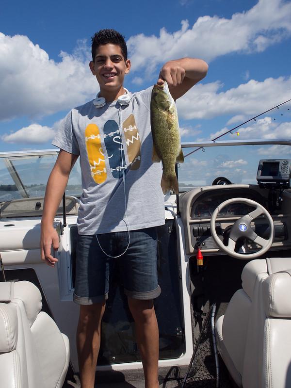 Pesca2  17  ago  13
