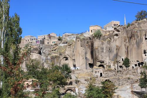 IMG_7713-Guzelyurt-manastir-vadisi