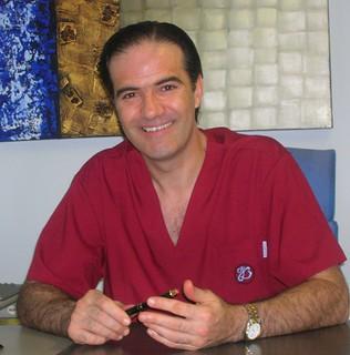 Juan Balboa