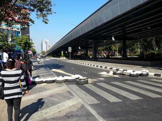 Bangkok_15 January 2014_01