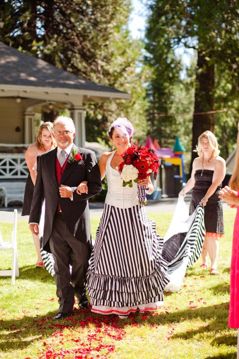 lacey wedding-330
