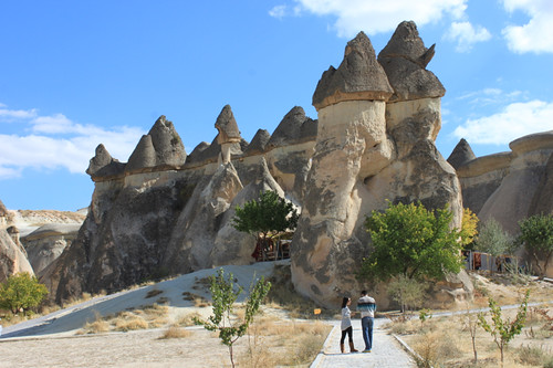 IMG_7590-Pasa-bagi-fairy-chimneys