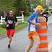 Marathon BDC Anick Loisel--106
