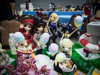 CF13_Dolls_06