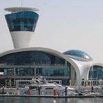 Abu Dhabi di?a 4 Yas Island 06