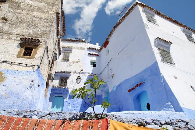Morocco 2013