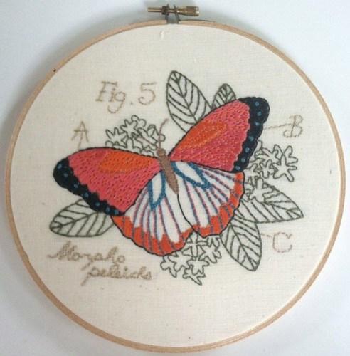 butterfly hoopart3