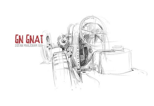 GN GNAT