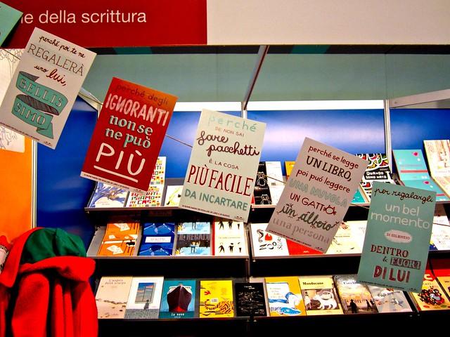 20 buone ragioni, Giulia Sagramola