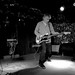 Lee Ranaldo & The Dust_Horseshoe Tavern_Tom Beedham_3