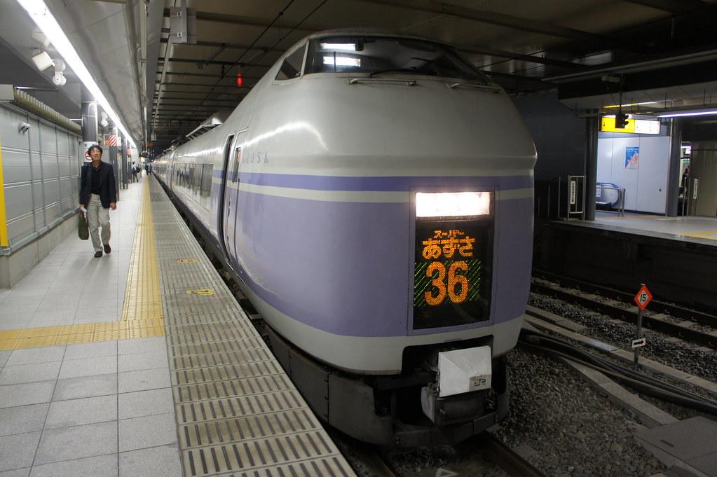 DSC01784
