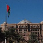 Abu Dhabi di?a 4 emirates place Norman 03
