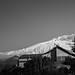 salendo verso l'Etna - Mount Etna Volcano