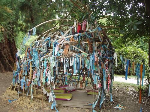 200908220324_parc-de-wesserling-fabric-hut