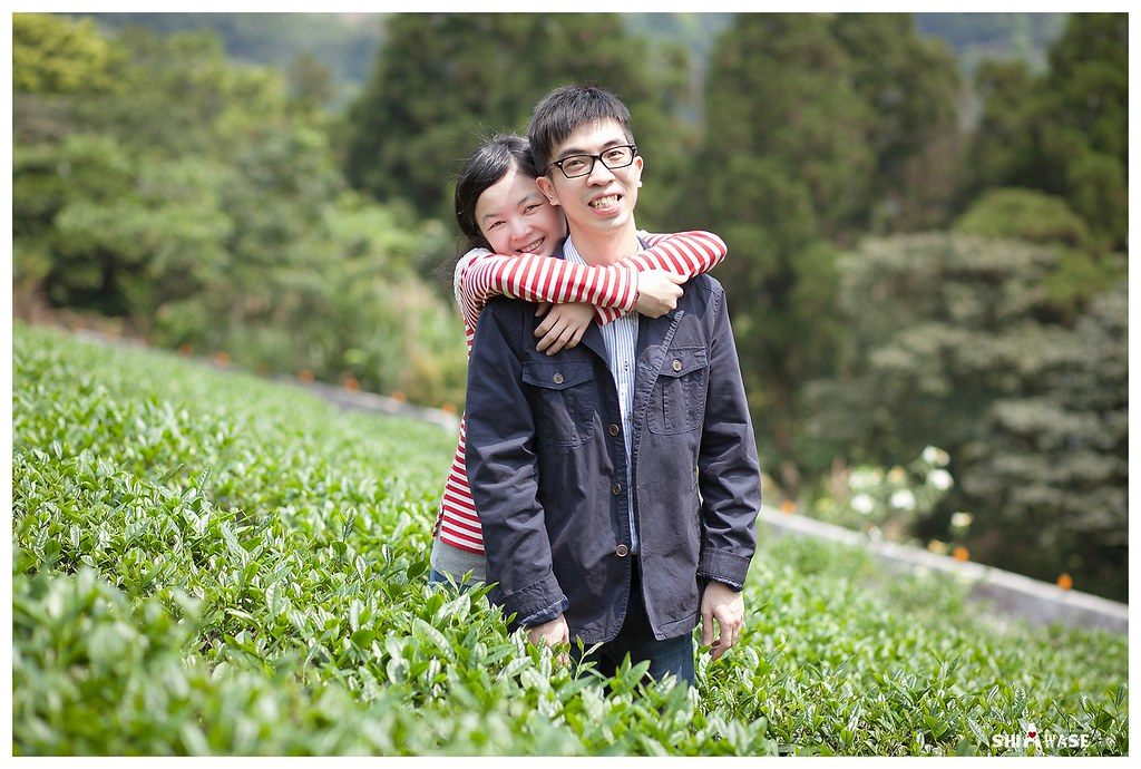 Season of Love_001