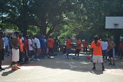 Orange Mound Tournament 041