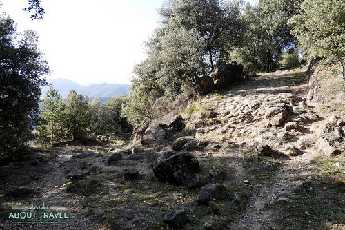 via-romana-capsacosta-18