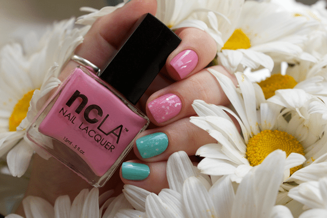 6-04-NCLA-Like-Totally-Valley-Girl-NCLA-Santa-Monica-Shore-Thing-swatches