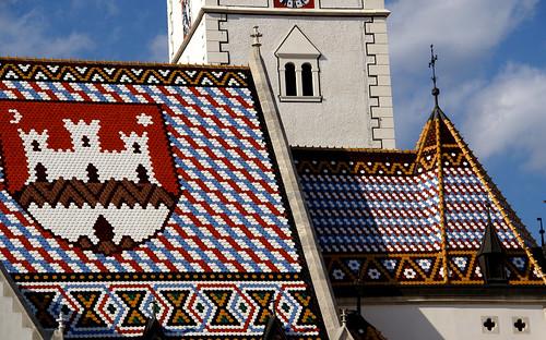 Tiles by little_frank