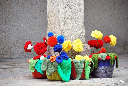flores_craltstorming